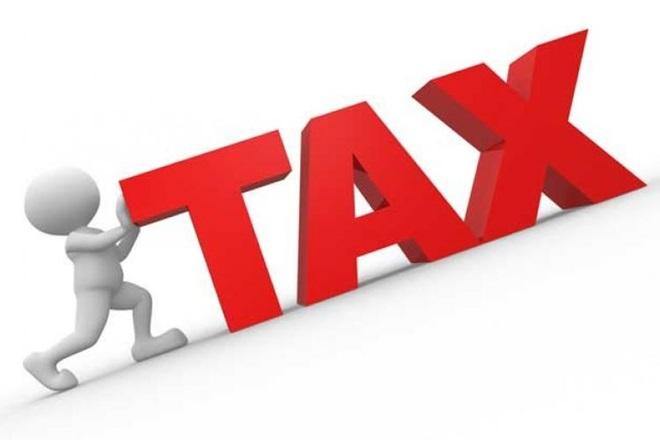 ইকনমির কন্সেপ্ট – Indian Tax System (Basics) – W.B.C.S. Examination.