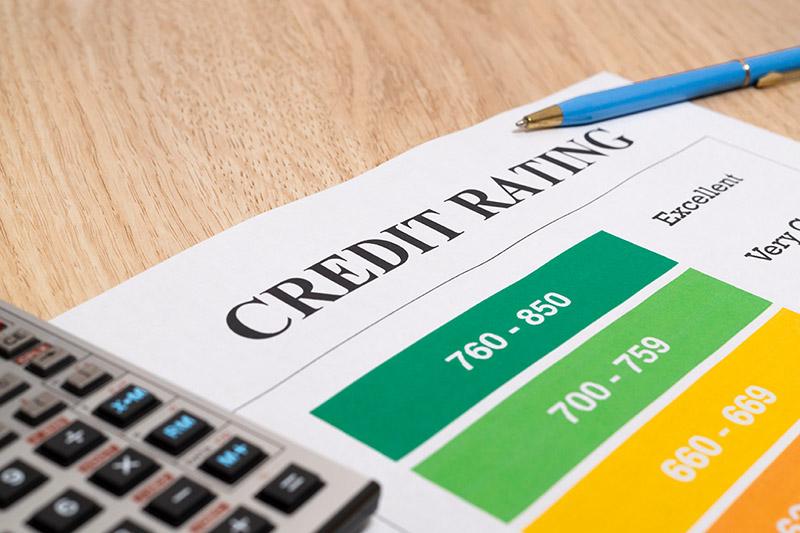ইকনমির কন্সেপ্ট – Quantitative And Qualitative Credit Control – W.B.C.S. Exam.