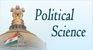 25 Important Questions Of Political Science Optional -Paper 2 – Part B.
