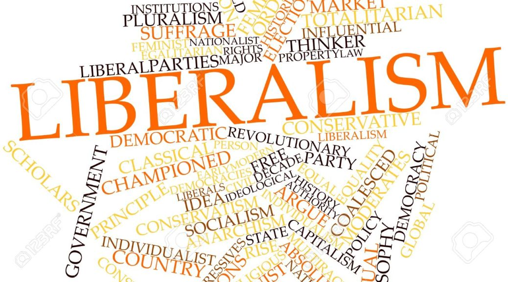 W.B.C.S. Examination Notes On – Liberalism – Political Science Notes.
