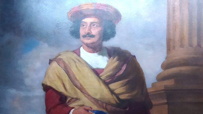 W.B.C.S. Examination Notes On – Reform Movements – Ram Mohan Roy – Indian History Notes.