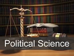 25 Important Questions Of Political Science Optional -Paper 2 – Part A.