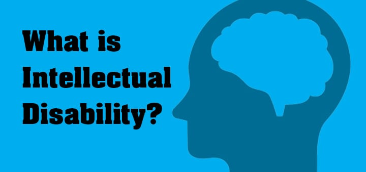 W.B.C.S. Examination Notes On – Treatment Of Intellectual Disability – Psychology Notes.