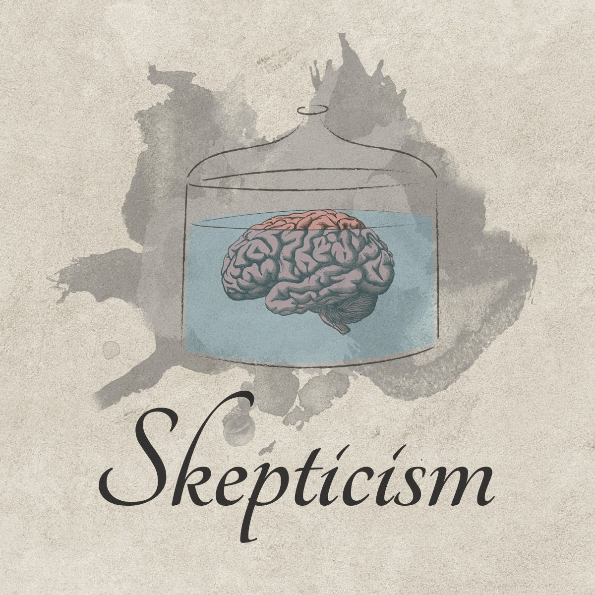 Modern Skepticism – Philosophy Notes – For W.B.C.S. Examination.