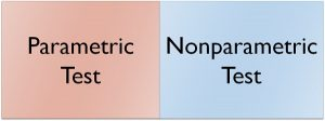 Parametric-And-Non-Parametric-Statistical-Tests
