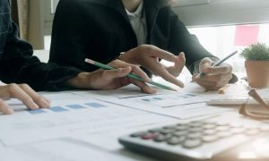 Role-Of-An-Accountant-In-The-Society-–-Commerce-And-Accountancy-Notes-–-For-W.B.C.S.-Examination
