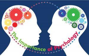 Psychology Optional Syllabus – For IAS Examination.