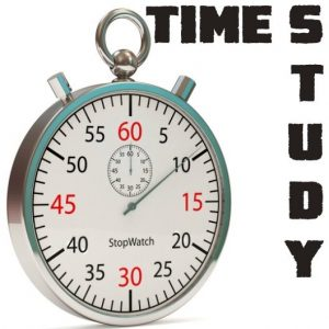 Time Management Tips For IAS – UPSC Examination.