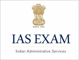 IAS Examination Dates – Preliminary And Mains Examination.