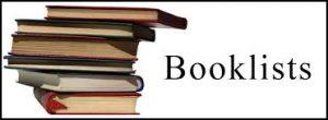 Zoology-Optional-Booklist-For-UPSC-IAS-Mains-Examination