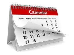 Publication of Tentative Calendar of Examinations – PSC WB